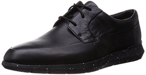 Clarks 男 正装鞋 Javan Edge 261103387