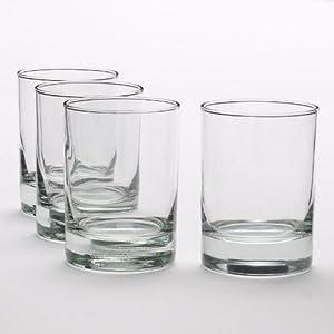 popular glass frames  made of glass