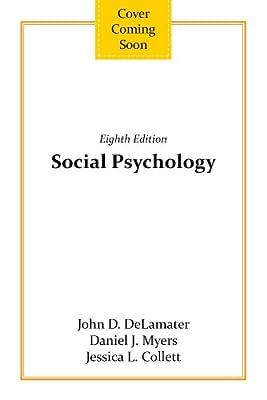 Social Psychology.pdf