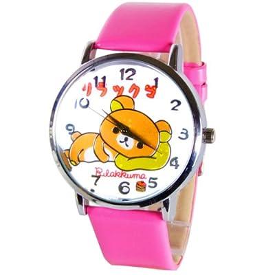 彩特手表_表 手表 400_400