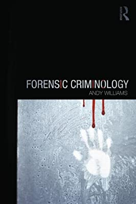 Forensic Criminology.pdf