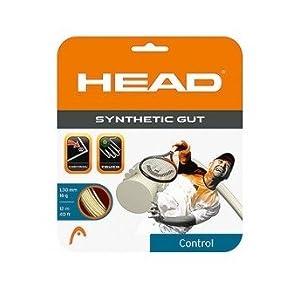 Head 海德 Synthetic Gut 16 网球线  281010