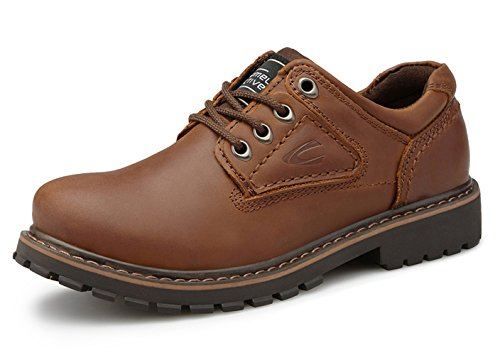 Camel Active 骆驼动感 2014新款时尚经典保暖男士休闲商务鞋板鞋皮鞋