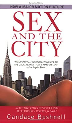 Sex and the City.pdf