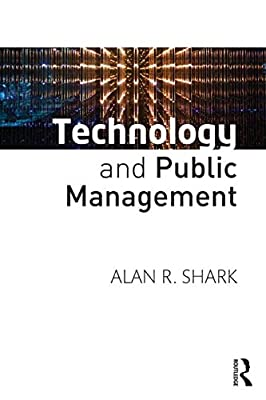 Technology and Public Management.pdf