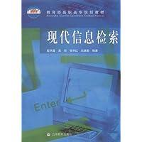 http://ec4.images-amazon.com/images/I/41mGRj9f-EL._AA200_.jpg