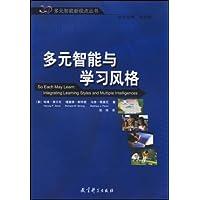 http://ec4.images-amazon.com/images/I/41mH7ye3FuL._AA200_.jpg
