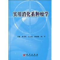 http://ec4.images-amazon.com/images/I/41mKMKKSMPL._AA200_.jpg