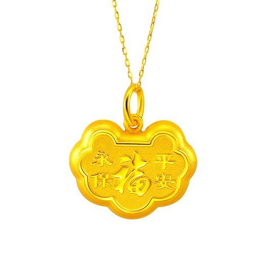 周大福黄金饰品_中国驰名商标中国500最具价值品牌周大福