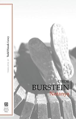 Netanya.pdf