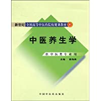 http://ec4.images-amazon.com/images/I/41mQ7SMK6oL._AA200_.jpg