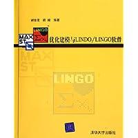 http://ec4.images-amazon.com/images/I/41mQe7UX4TL._AA200_.jpg