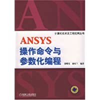http://ec4.images-amazon.com/images/I/41mRmQG19VL._AA200_.jpg