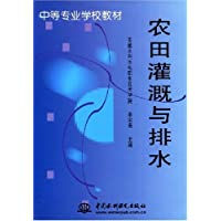 http://ec4.images-amazon.com/images/I/41mTemu-llL._AA200_.jpg