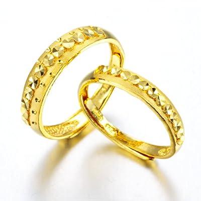 qq炫舞戒子透明底图片 炫舞自定义戒指透明底图片图片