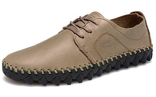 Camel Active 骆驼动感 2014新款秋冬装男士复古休闲鞋保暖舒适商务鞋