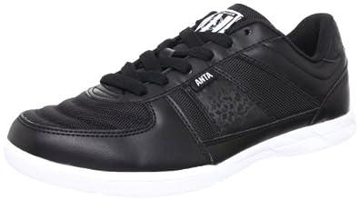ANTA 安踏 男 足球鞋 11232214