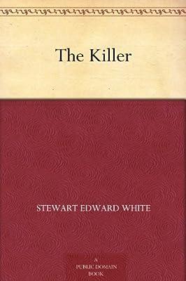 The Killer.pdf