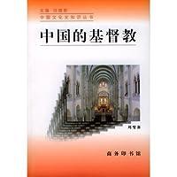http://ec4.images-amazon.com/images/I/41mh3xvUjgL._AA200_.jpg