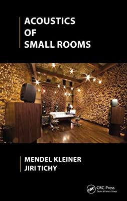 Acoustics and Design of Small Rooms.pdf