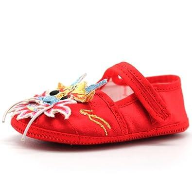儿童布鞋价格,儿童布鞋 比价导购 ,儿童布鞋怎么样