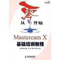 http://ec4.images-amazon.com/images/I/41moRvAQ21L._AA200_.jpg