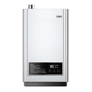 燃热水器最好品牌_macro 万家乐 ljsq18-10401 10升 冷凝式燃气热水器(天然气)中国燃热