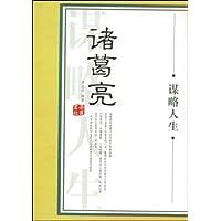 http://ec4.images-amazon.com/images/I/41mqCfFBU5L._AA200_.jpg