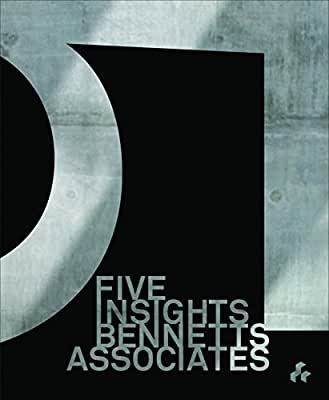 Five Insights: Bennetts Associates.pdf