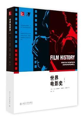 世界电影史.pdf