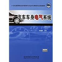 http://ec4.images-amazon.com/images/I/41muXUWYMDL._AA200_.jpg