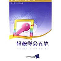 http://ec4.images-amazon.com/images/I/41mwGgSHmUL._AA200_.jpg