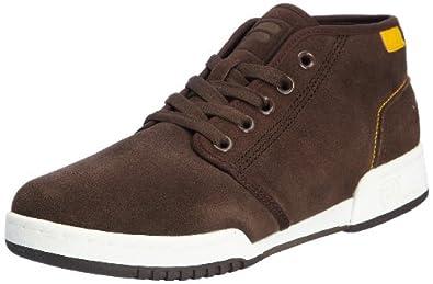 FILA 斐乐 运动灵感系列 男 板鞋板鞋 21149311