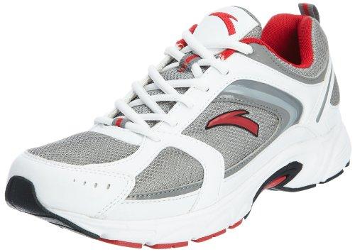 ANTA 安踏 跑步系列 男跑步鞋 11145545