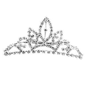 皇冠珠宝手绘作品