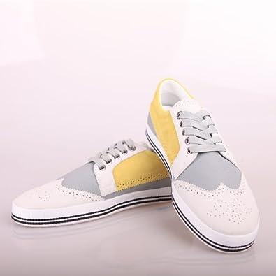 armani安普鞋子价格,价格查询,armani安普鞋子怎么样 2560元以上的商品 51比购返利网armani安普鞋子比价图片