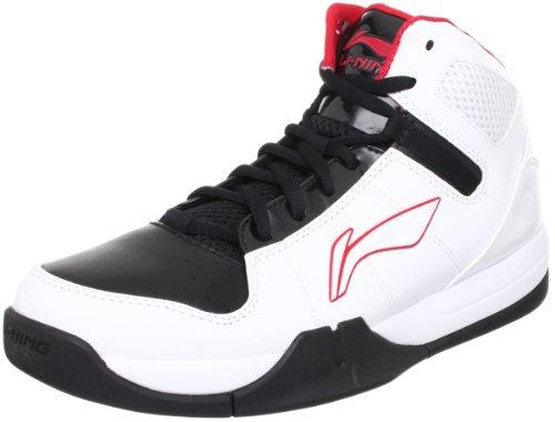 Li Ning 李宁 男 篮球鞋 ABPG199