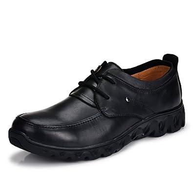 50码的鞋子