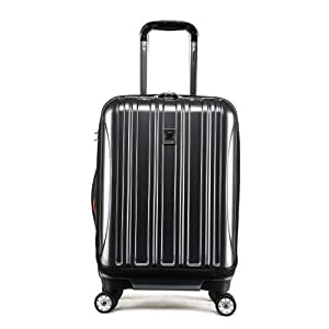方便从飞机头顶的行李箱