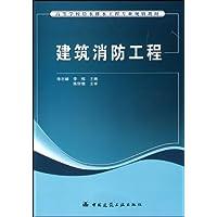http://ec4.images-amazon.com/images/I/41nAXH1O9tL._AA200_.jpg