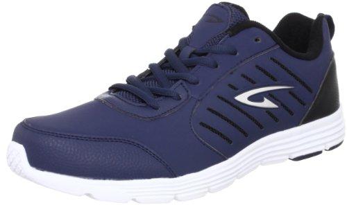 deerway 德尔惠 常规跑鞋系列 男 跑步鞋 24213611