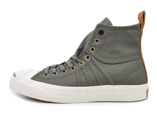 Converse 匡威 32春季中性JACK PURCELL系列硫化鞋CS142644