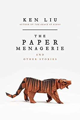 The Paper Menagerie and Other Stories.pdf