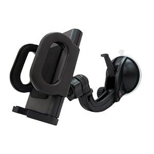 PeriPower 沛锐宝 Peripower 沛锐宝 8PPIHR010 机械式手臂车架 智能型手机 固定座