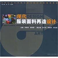 http://ec4.images-amazon.com/images/I/41nFmqlUA5L._AA200_.jpg