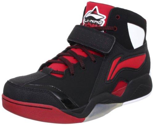 Li Ning 李宁 篮球系列 男篮球鞋 ABPG081