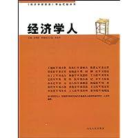 http://ec4.images-amazon.com/images/I/41nP2u%2BrZ0L._AA200_.jpg