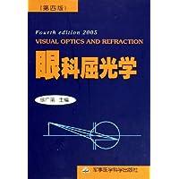 http://ec4.images-amazon.com/images/I/41nQ6XbilBL._AA200_.jpg
