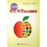 http://ec4.images-amazon.com/images/I/41nQQxDzseL._AA200_.jpg