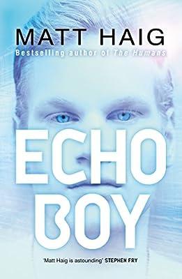 Echo Boy.pdf